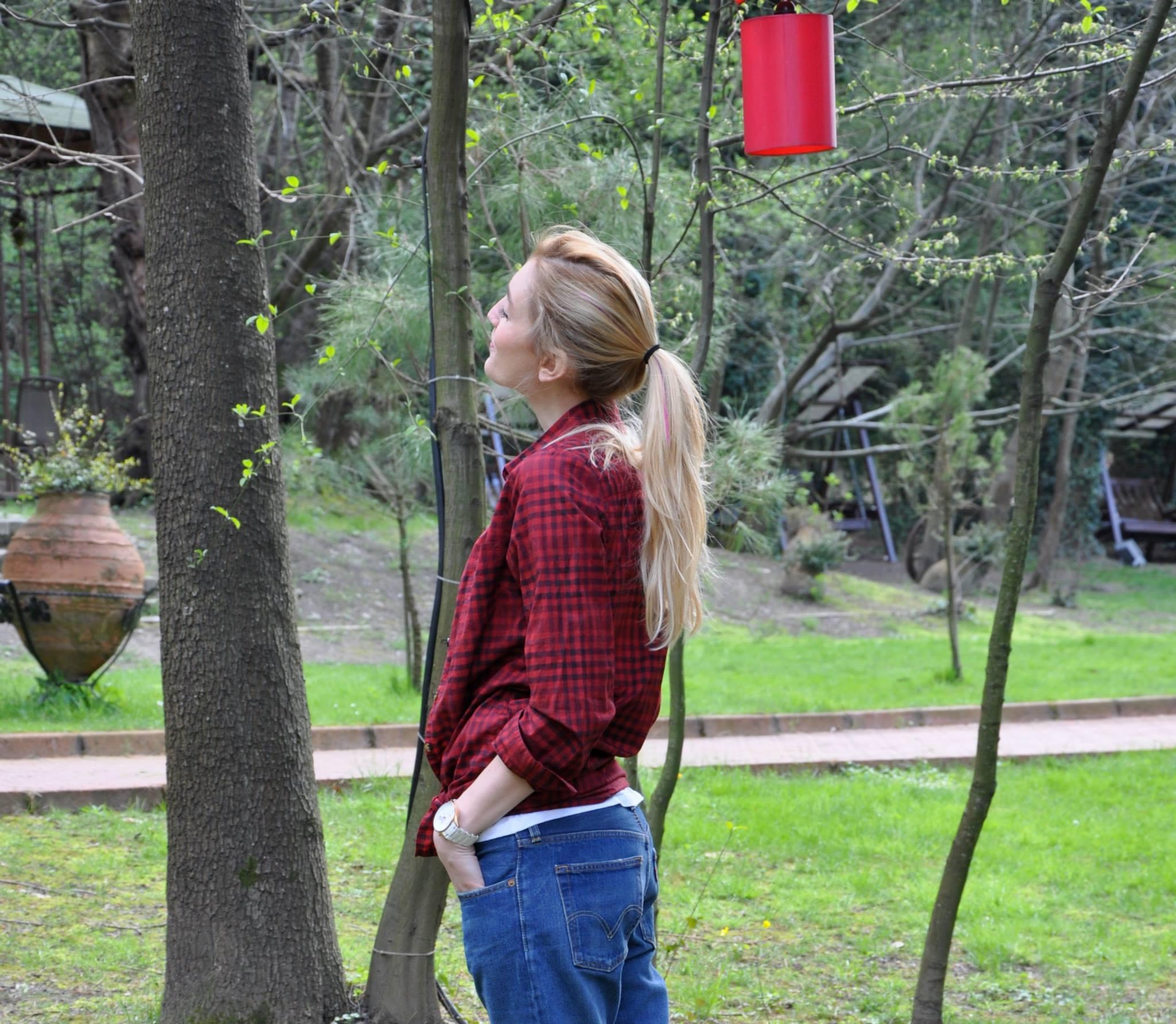 levis-ct-501-boyfriend-jeans-burcu-ozcan-chihuahua-mira-diary-of-burcu-diaryofburcu-11
