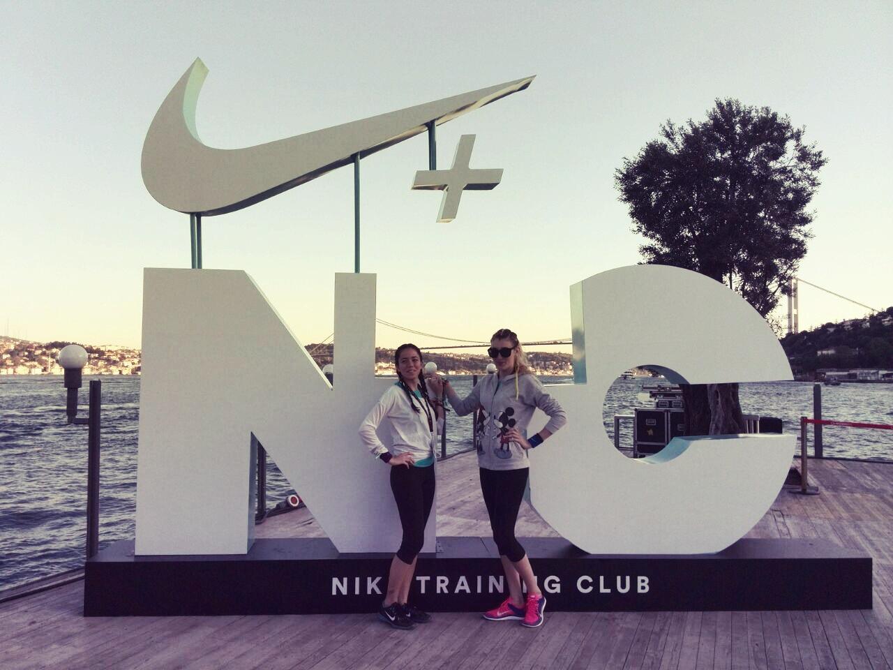 ntctoristanbul-ntc-tour-istanbul-nike-training-club-suada-galatasaray-adası-kendimigectim-burcu-ozcan-14