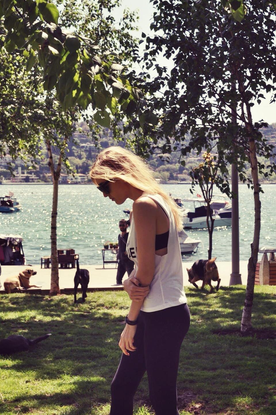 ntctoristanbul-ntc-tour-istanbul-nike-training-club-suada-galatasaray-adası-kendimigectim-burcu-ozcan-6
