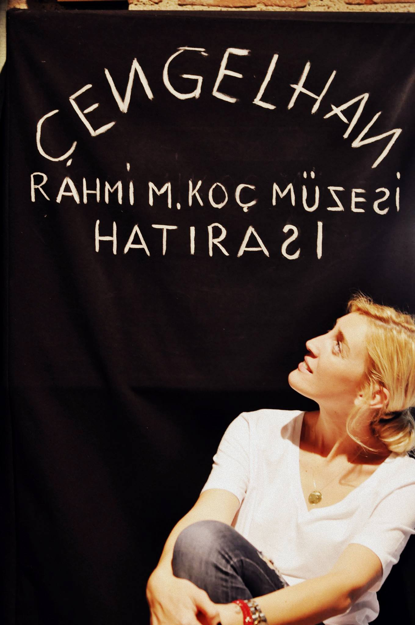 rahmi_mustafa_koc_muzesi_cengelhan_ankara_ataturk_vehbi_koc_muze_ziyaret_burcu_ozcan(12)