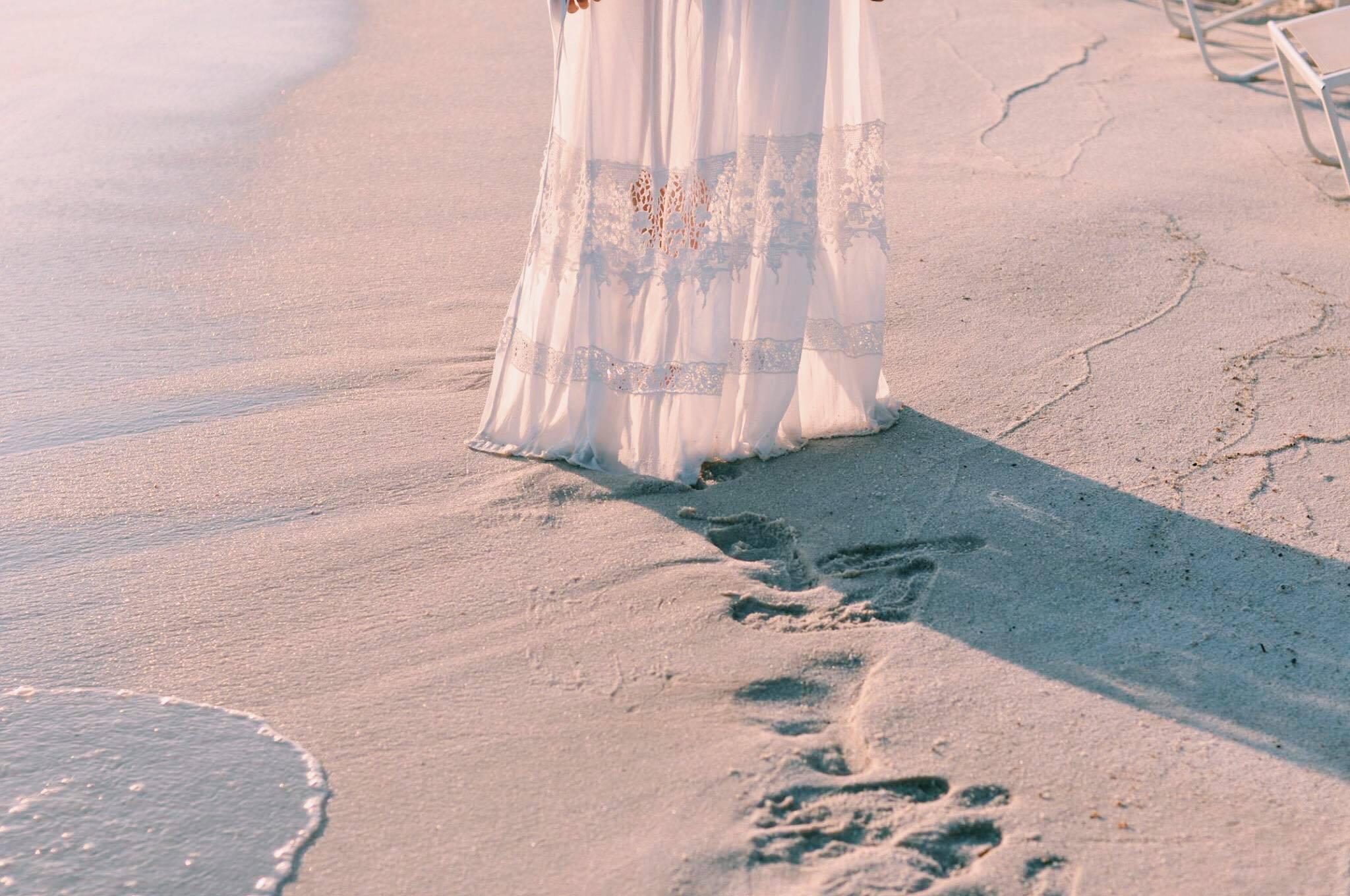 burcu_ozcan_chihuahua_mira_palmarina_palmalife_bodrum_yalikavak_palmalife_beach_burcuozcan_10