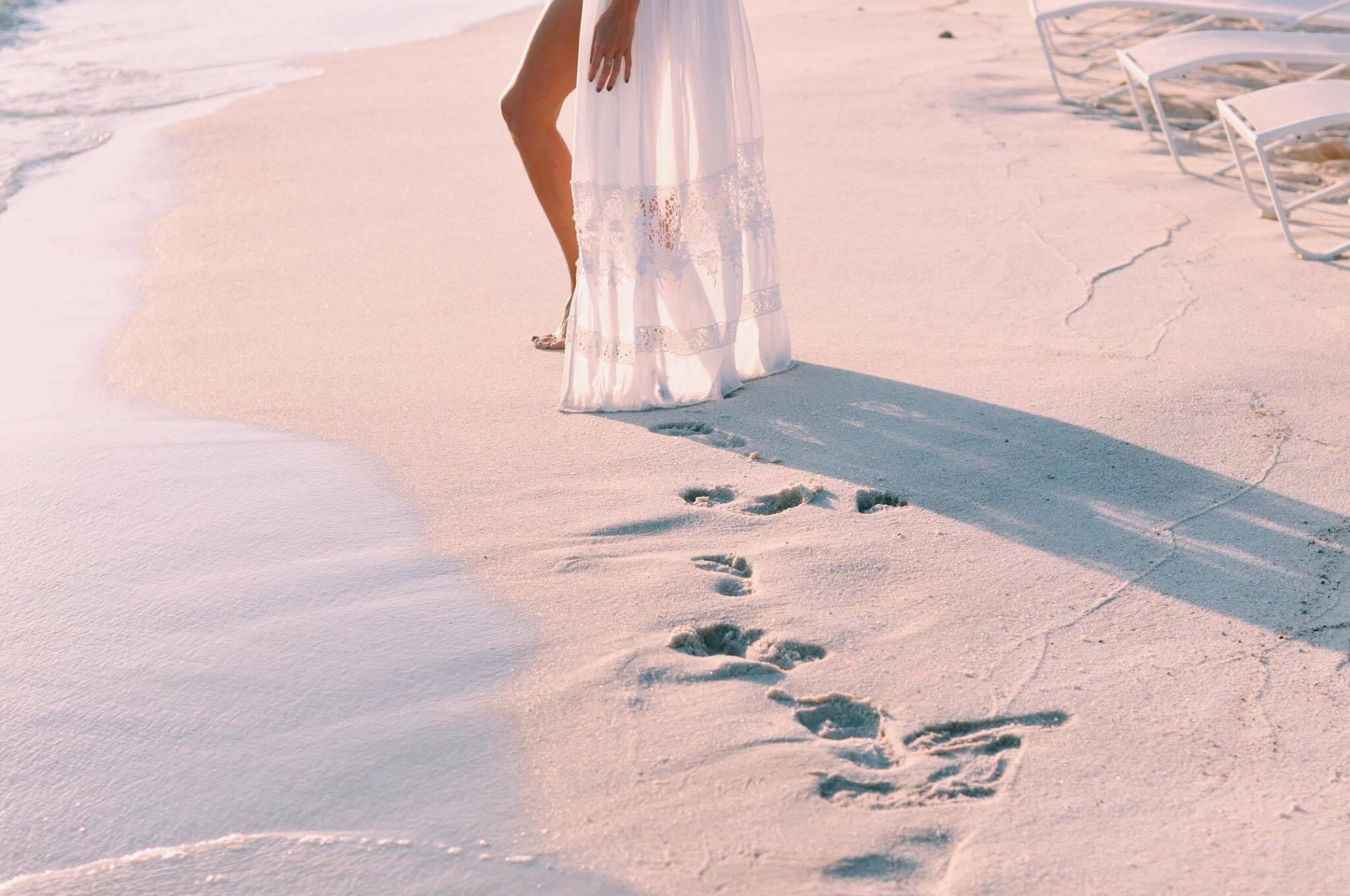 burcu_ozcan_chihuahua_mira_palmarina_palmalife_bodrum_yalikavak_palmalife_beach_burcuozcan_11