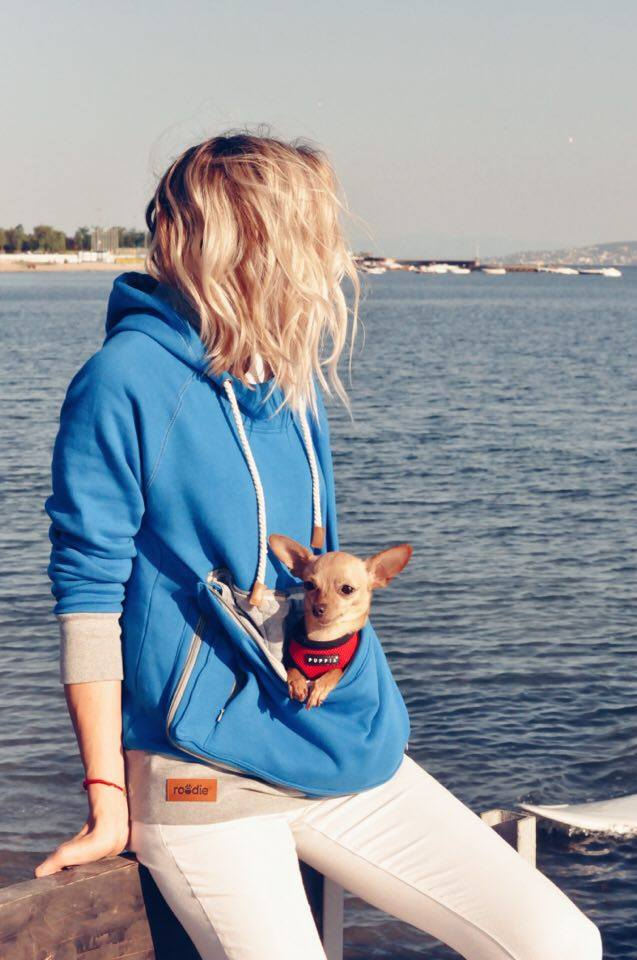 burcu-ozcan-roodie-hoodie-pet-chihuahua-mira-pet-tasima-sweatshirt-5